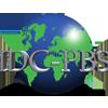 Precision Blasting Services Logo